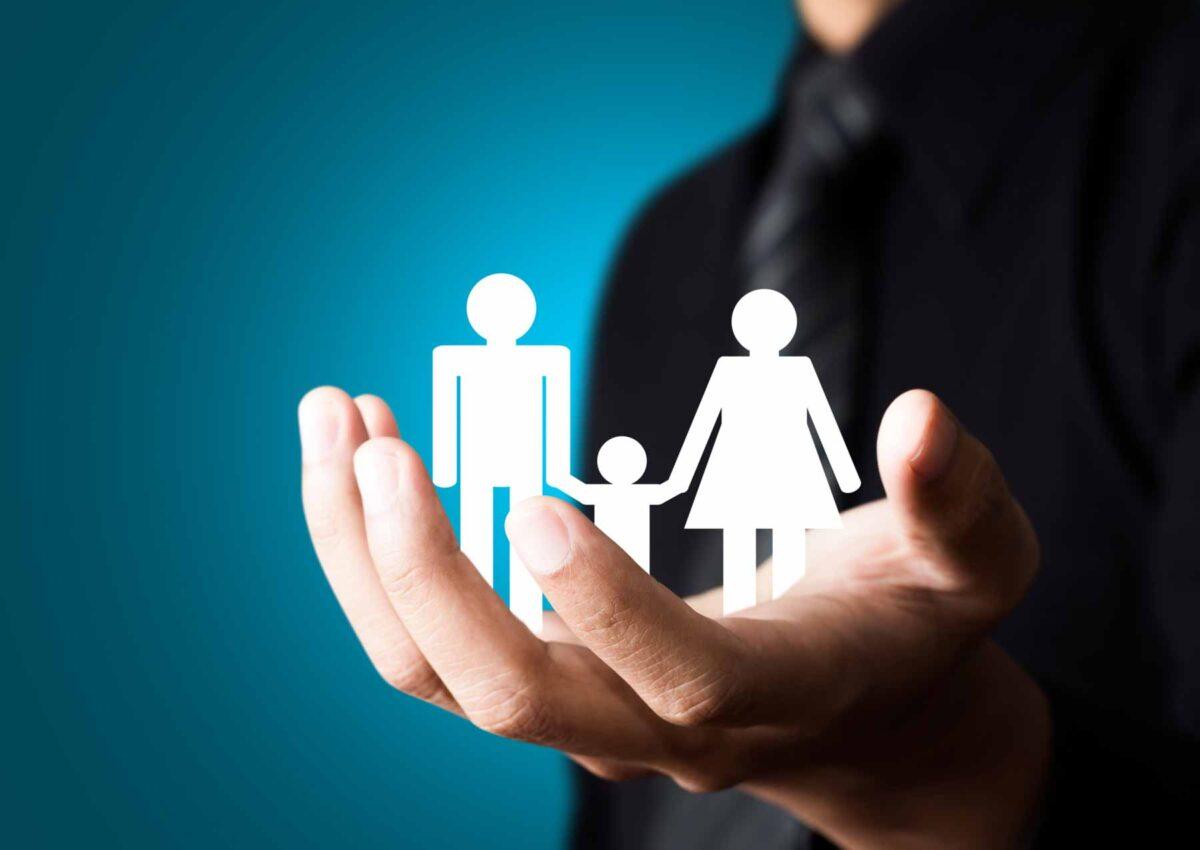 40+ Home Insurance Savings Tips