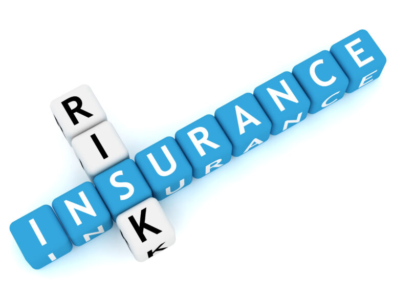 A Information to Enterprise Insurance coverage for UK Marine Trades