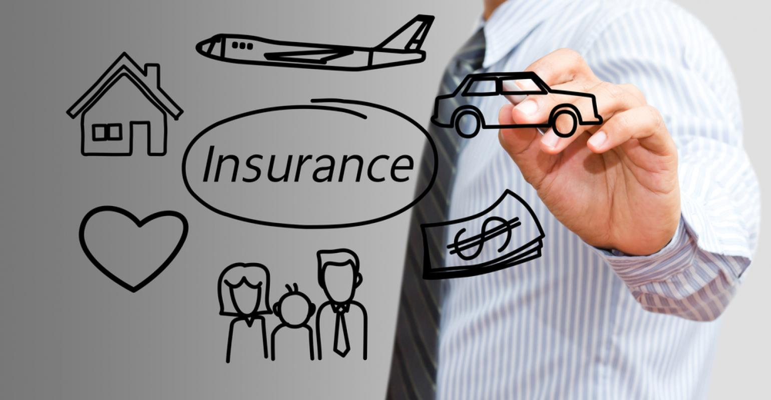 ACORD Certificates of Insurance - What Certificate Holders and Providers Need to Know