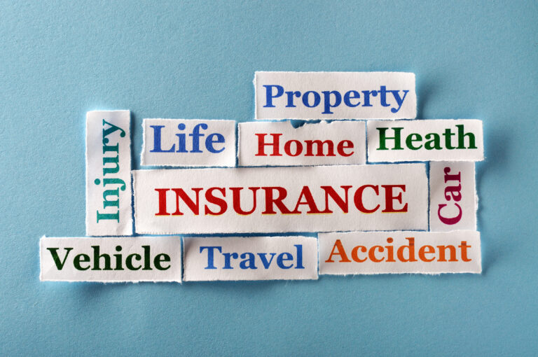 Keep away from These Six Frequent Life Insurance coverage Errors