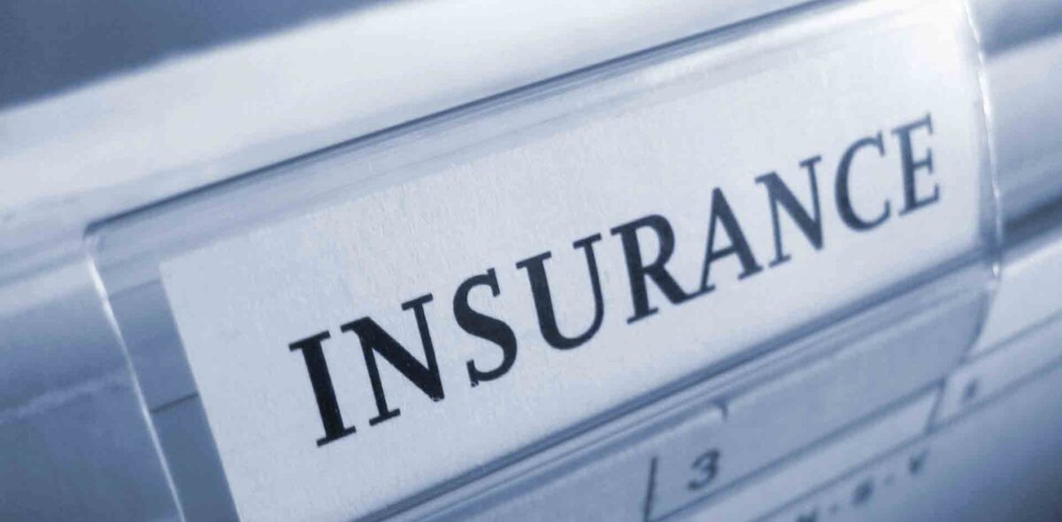 Car Insurance Terms and Glossary