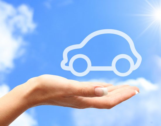 Free Insurance Quotes - Cheap and Simple Way to Manage Our Savings