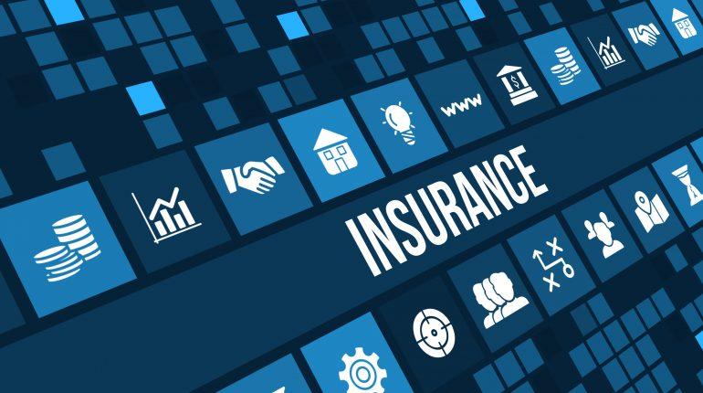 Japan's Insurance Industry