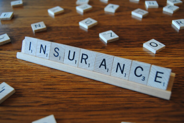 Over 40 Methods to Lower Your Auto Insurance coverage Prices