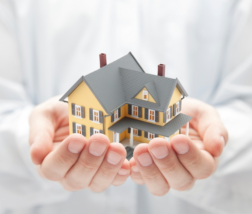 About Buildings Insurance for Blocks of Flats