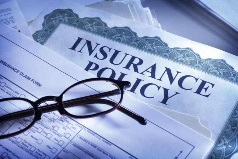 Art Insurance – A Necessity Of Today