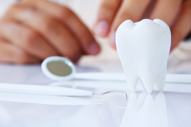Cheap Dental Insurance - How to Get Free Or Cut Price Dental Care