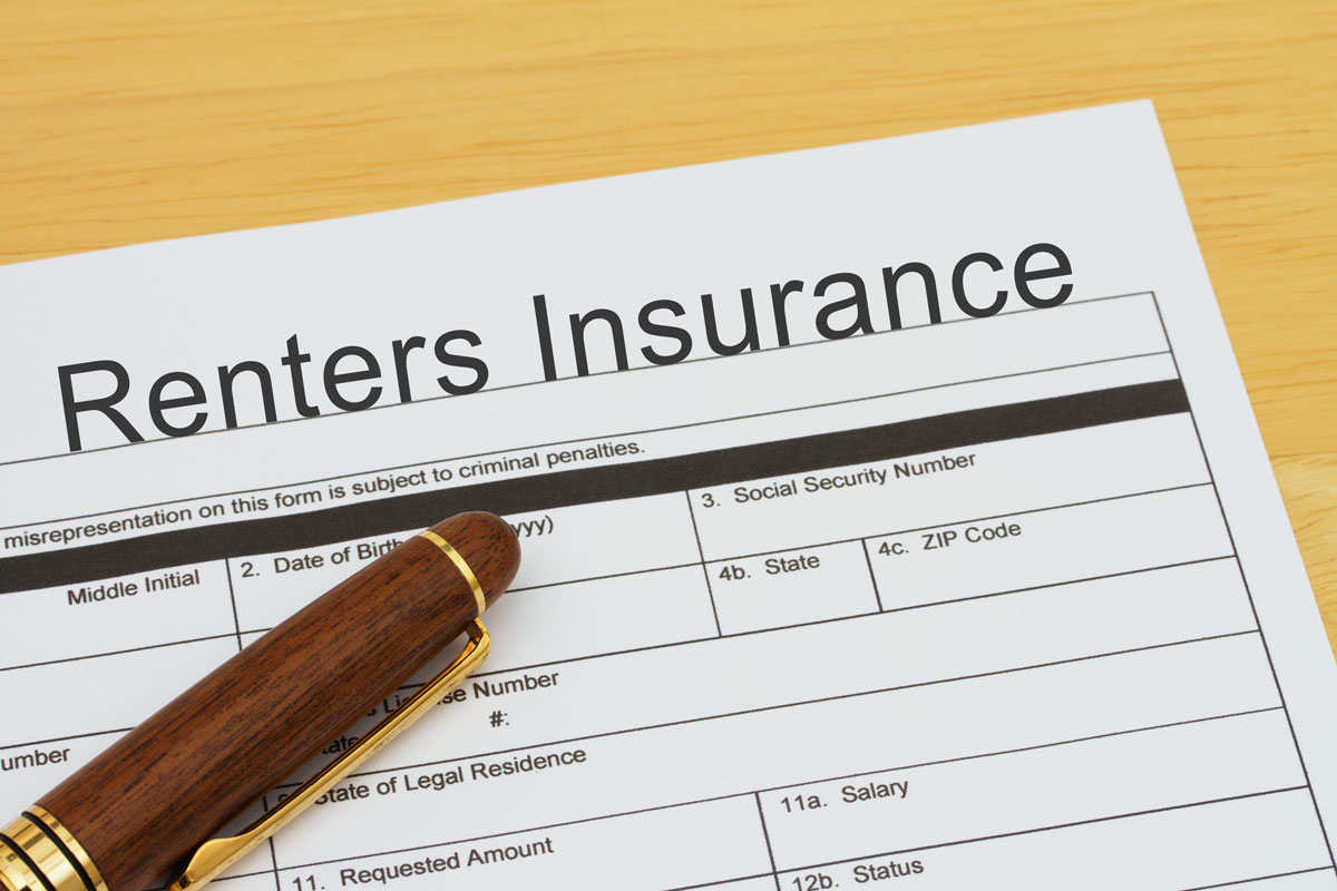 Cheap Homeowner's Insurance - Think Security of Your Investment