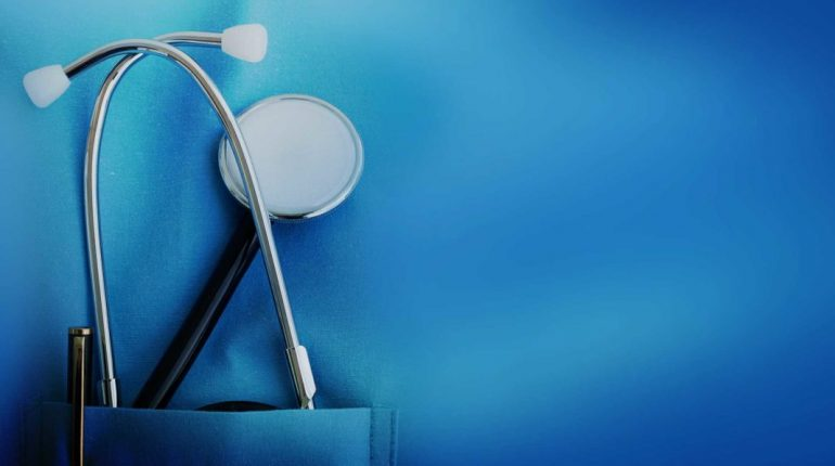 Commonly Held Misconceptions About Medicare and Medicaid