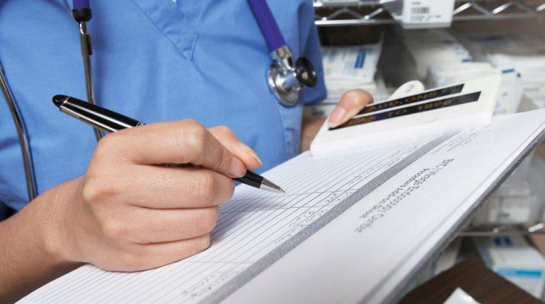 Dealing With Insurance Denials