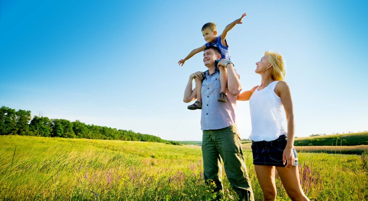 Do Stay at Home Mothers Need Life Insurance?