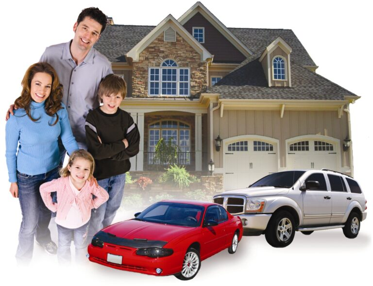 Find an Insurance Agent – Renters Insurance Is an Important Commodity!