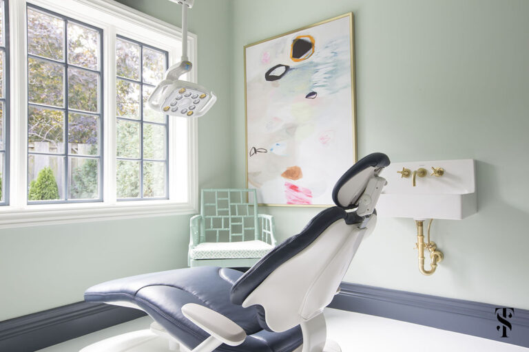 Free Dental Screening – Going Back to Grass Roots Care