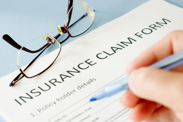 Fun Facts About the Insurance Business