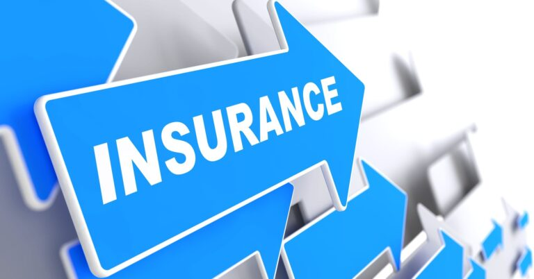Methods to Purchase Cheaper Van Insurance coverage