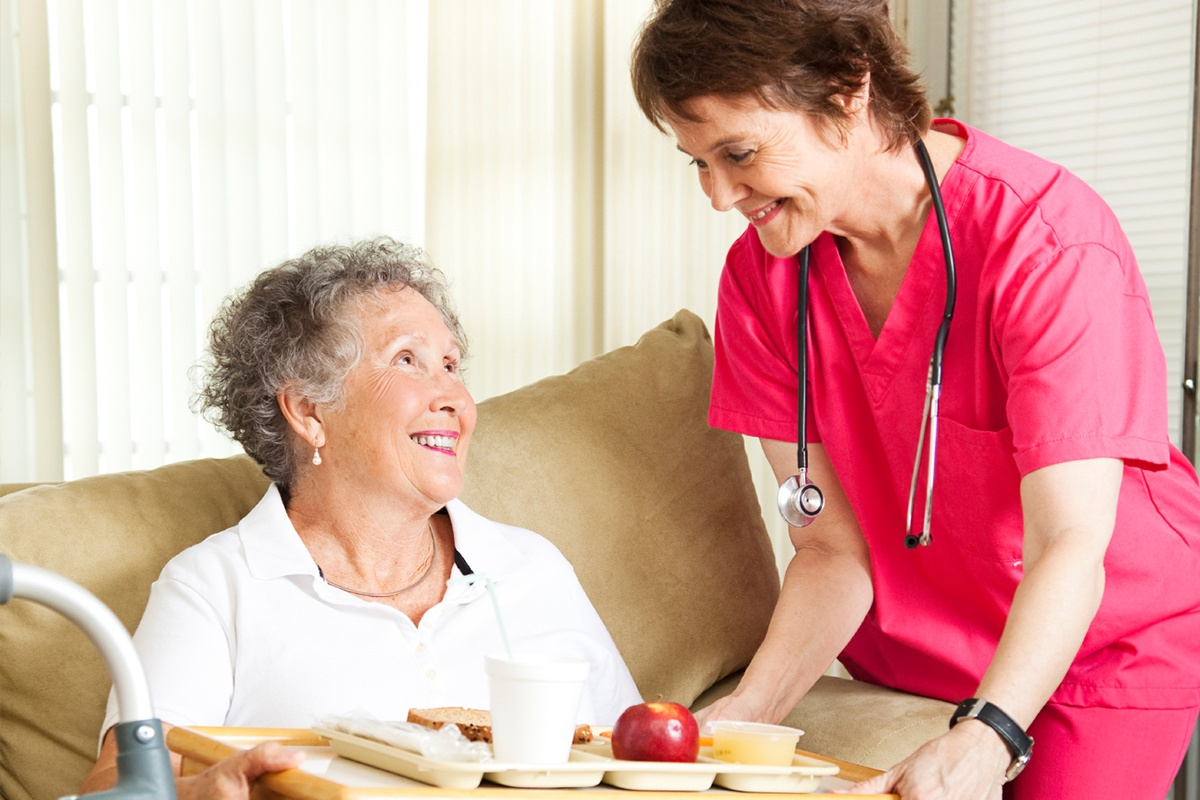 How to Find the Best Rates on Long Term Care Insurance in Tennessee