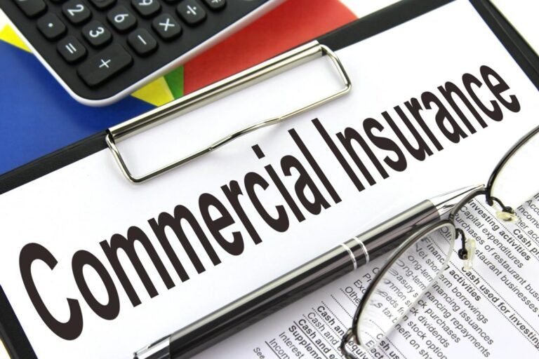 Insurance coverage Community – Setting Up An On-line Insurance coverage Firm