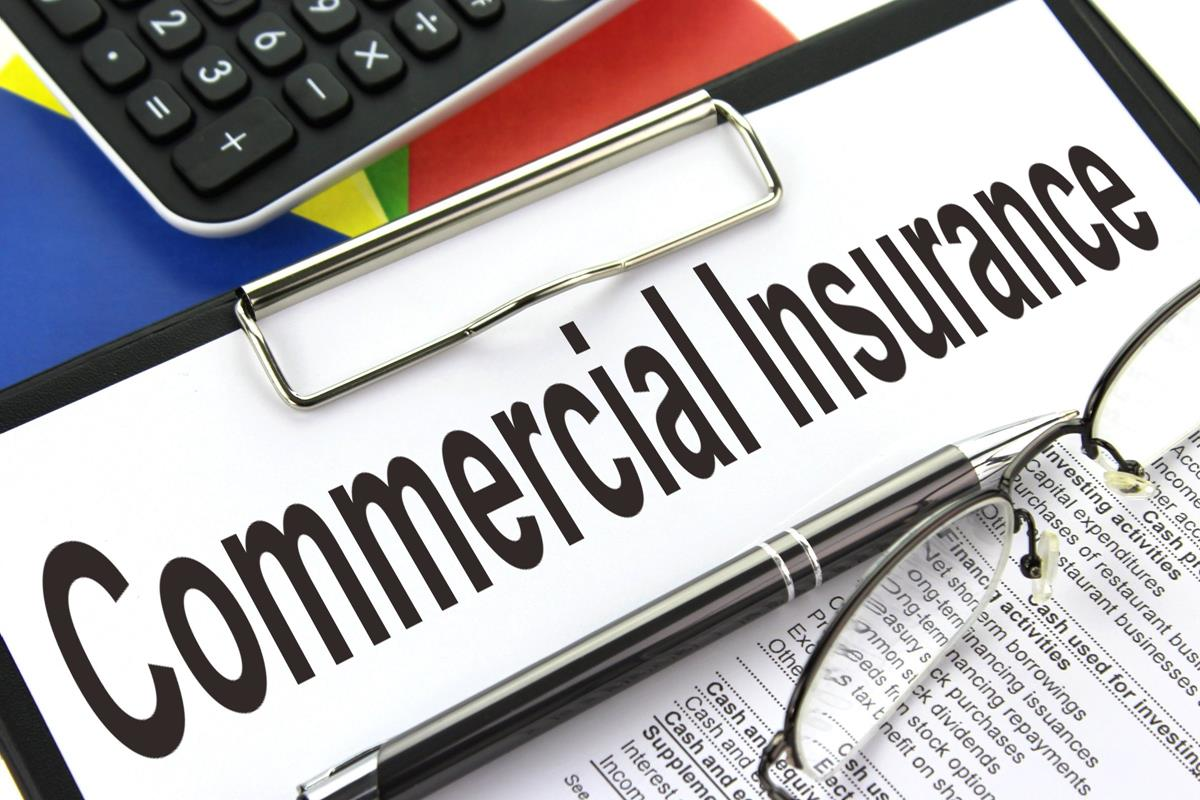 Insurance Network - Setting Up An Online Insurance Company