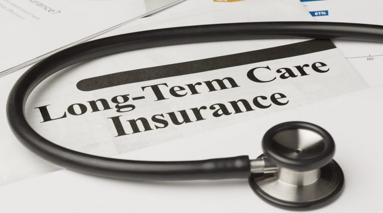 Long Term Care Insurance Ratings - Why And How?
