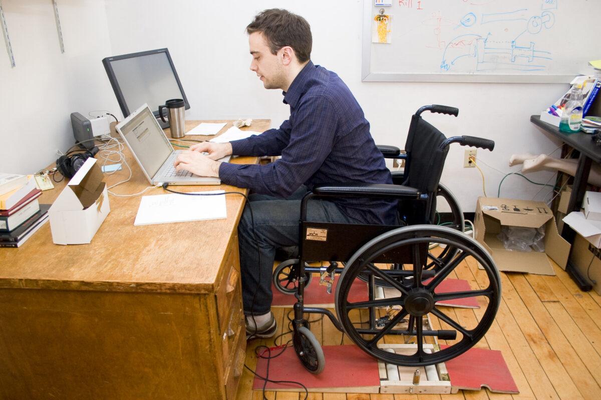 Many Disability Plans Give False Sense of Security