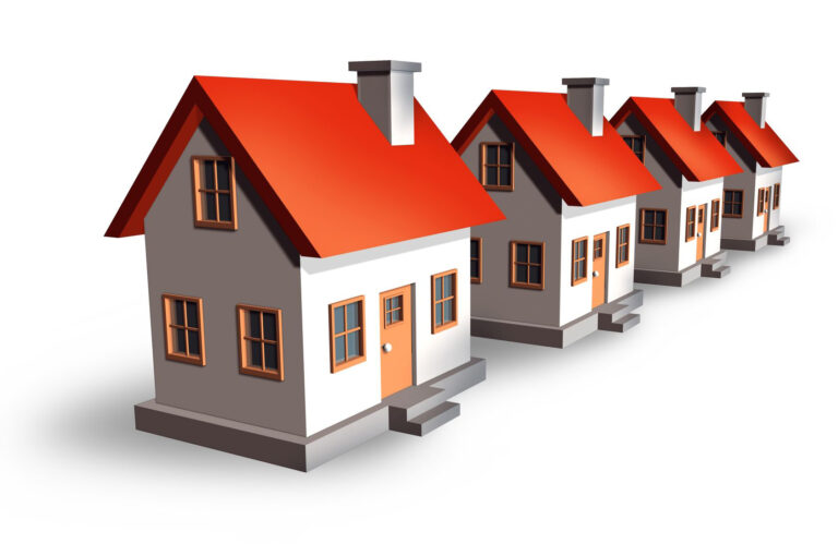 Easy Methods To Save On Your Residence And Contents Insurance coverage