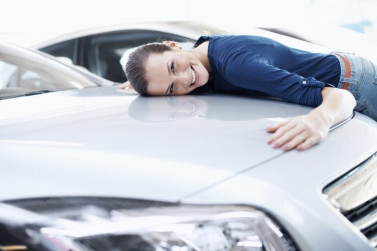 Some Issues Your Automobile Insurance coverage Firm Will not Inform You