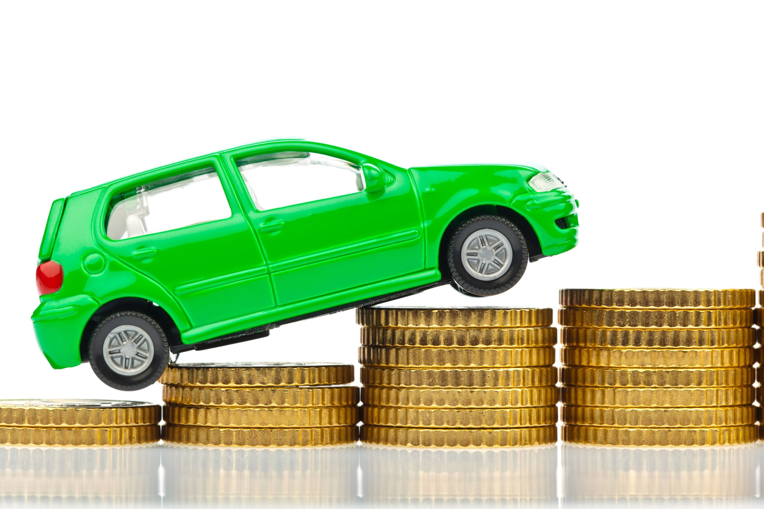 Some Things to Do When Claiming Car Insurance