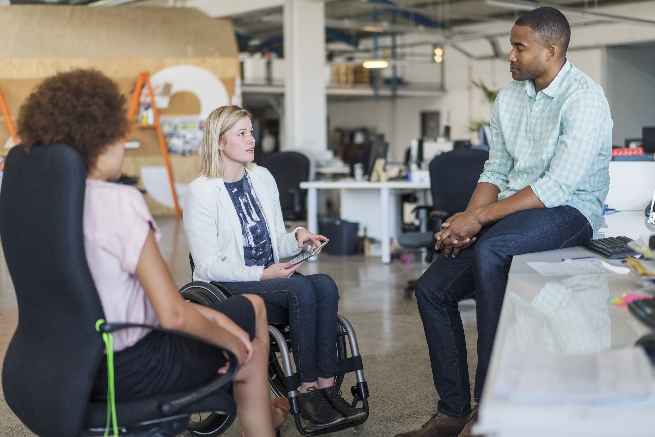 The Difference Between Critical Illness and Disability Insurance