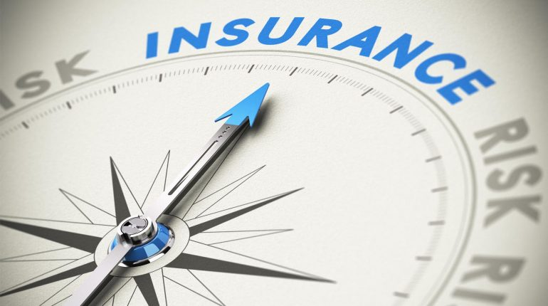 The Importance Of Funeral Insurance