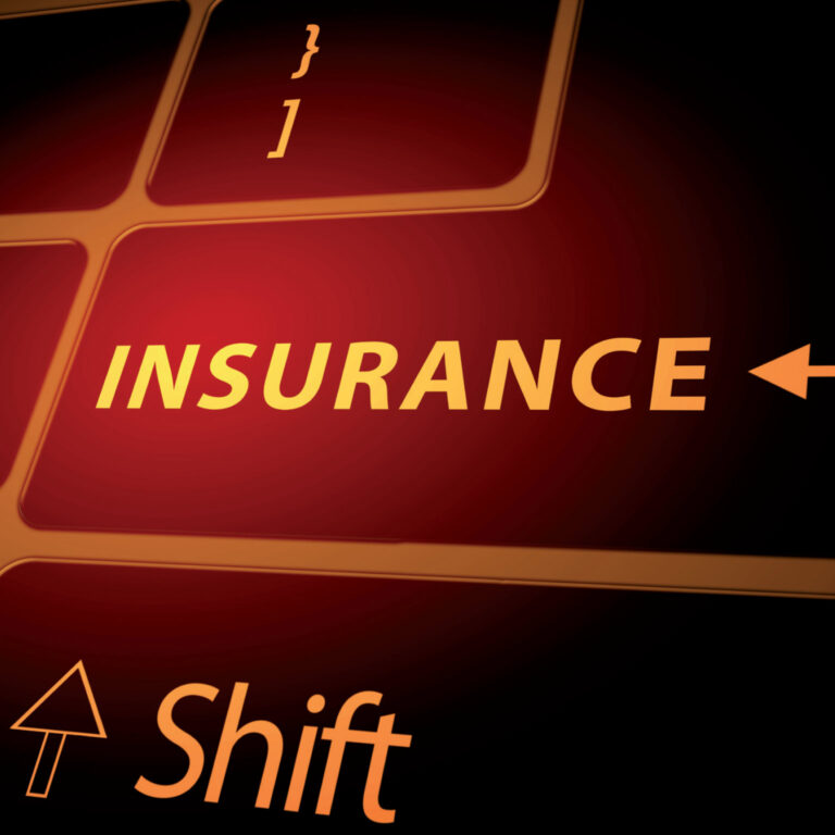 The Want for California Insurance coverage Persevering with Schooling Necessities