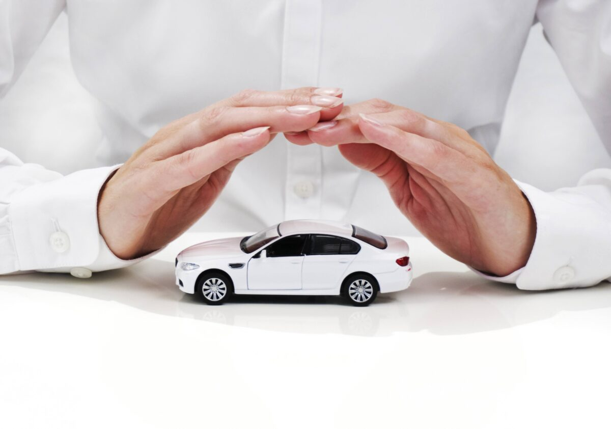 Things to Consider When Buying Cherished Car Insurance