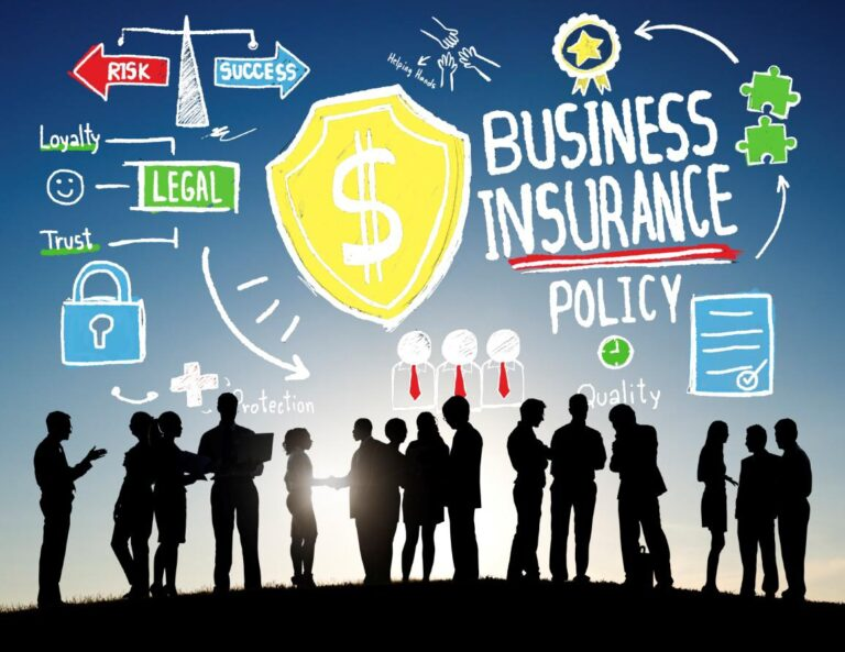 Truck Legal responsibility Insurance coverage: A Truck Insurance coverage Protection Primer