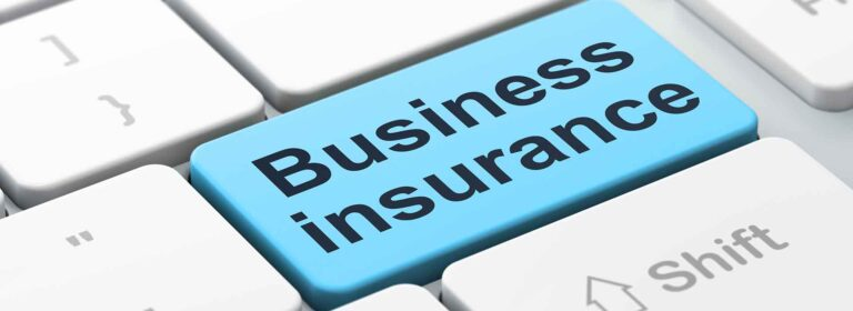 What You Must Know About Business Insurance coverage – How you can Correctly Cowl Your Enterprise