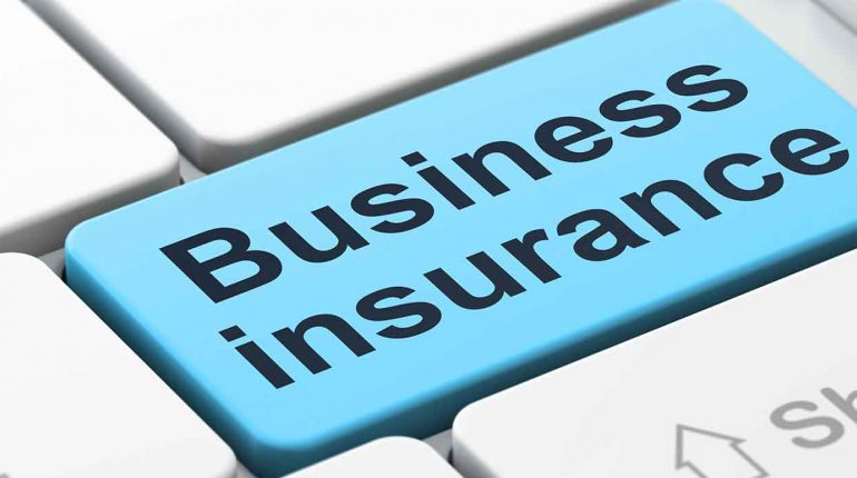 What You Need to Know About Commercial Insurance - How to Properly Cover Your Business