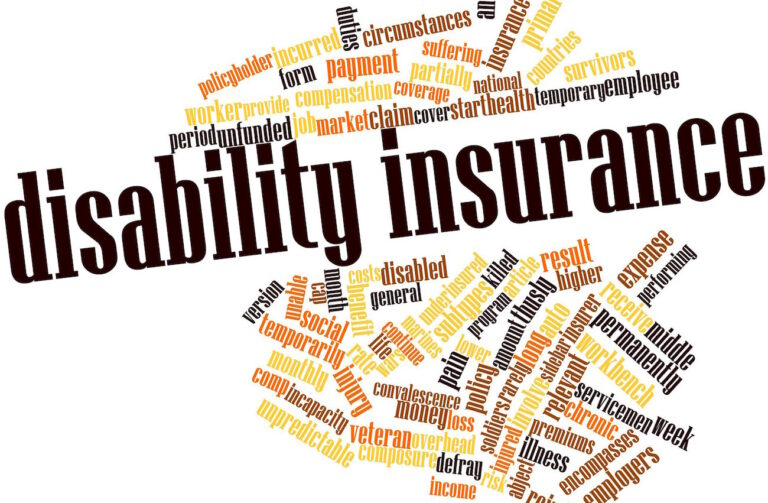 Why Do I Want Incapacity Insurance coverage