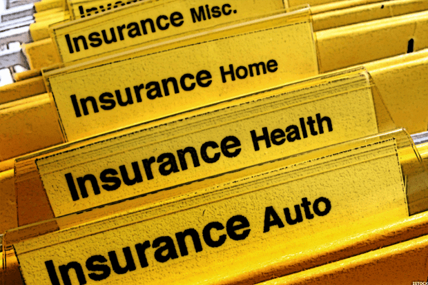 Licensing for Insurance Agents – 3 Key Things to Note