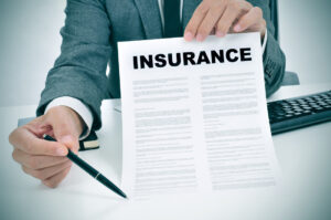 A Brief Introduction to Captive Insurance