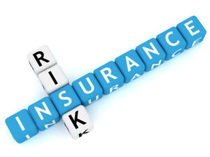 A Guide to Business Insurance for UK Marine Trades
