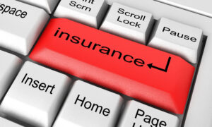 Everything About Life Insurance!