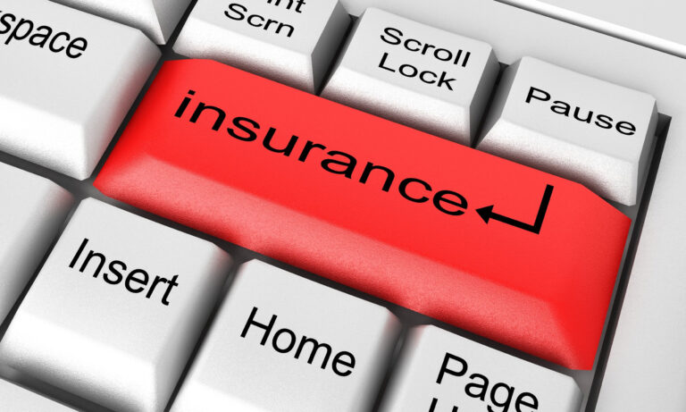 The whole lot About Life Insurance coverage!