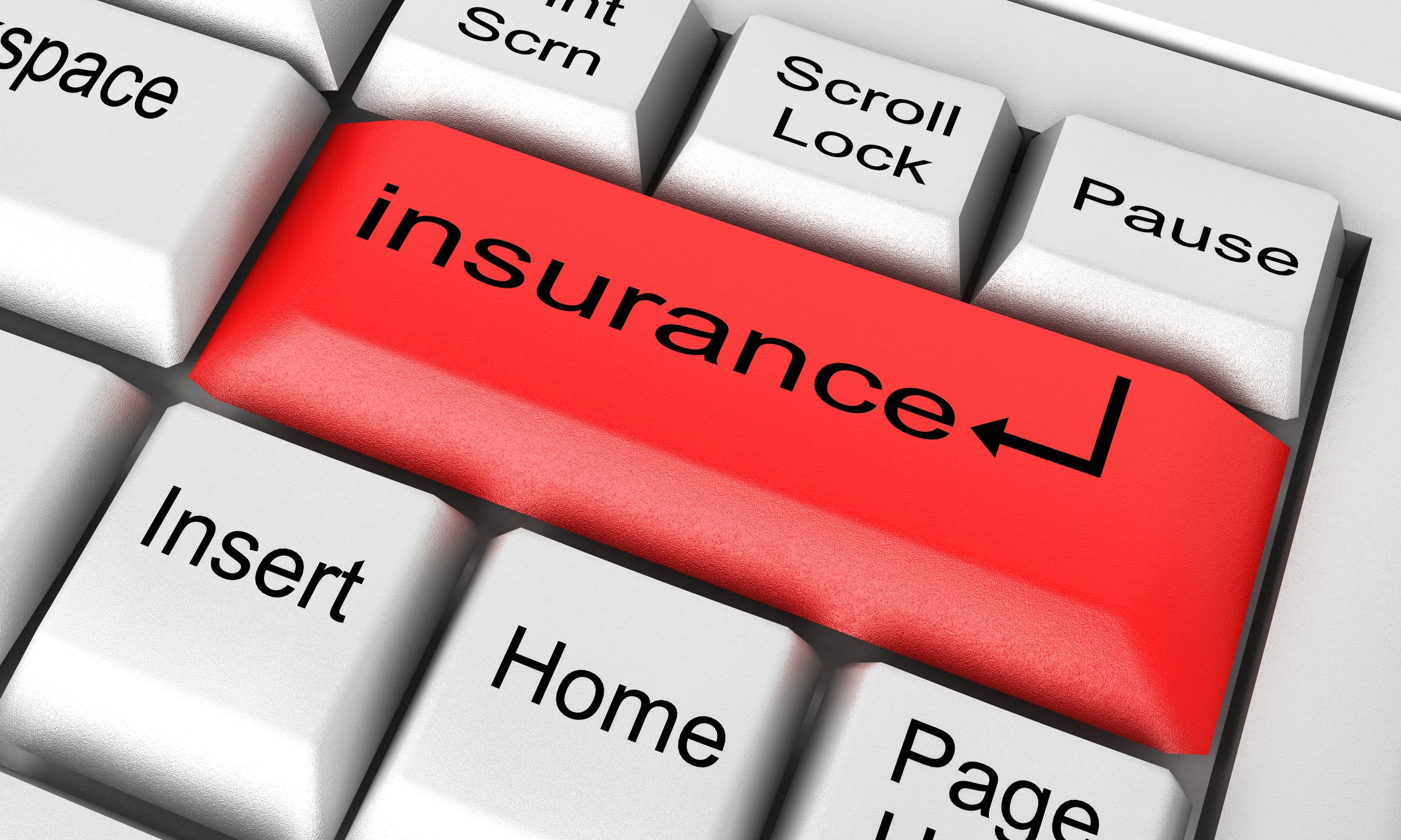 Just Like Insurance, Now Fastag Is Also Mandatory – Here's All You Need To Know