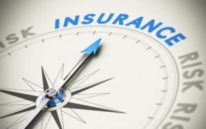 Executive Liability Insurance - Why Private Companies Need It