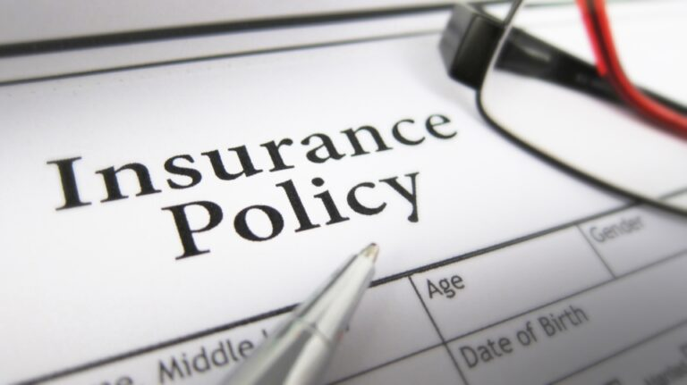 Fireplace Insurance coverage Below Indian Insurance coverage Legislation