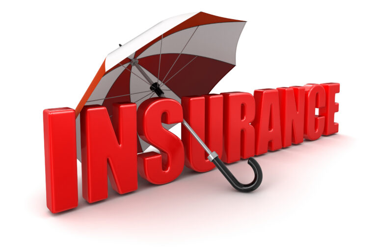 Insurance coverage Legislation – An Indian Perspective