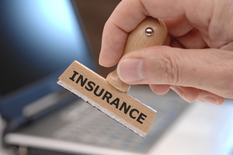 Life Insurance coverage – Be taught From an Previous Agent