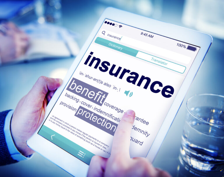 What Sort of Life Insurance coverage Coverage Ought to You Get