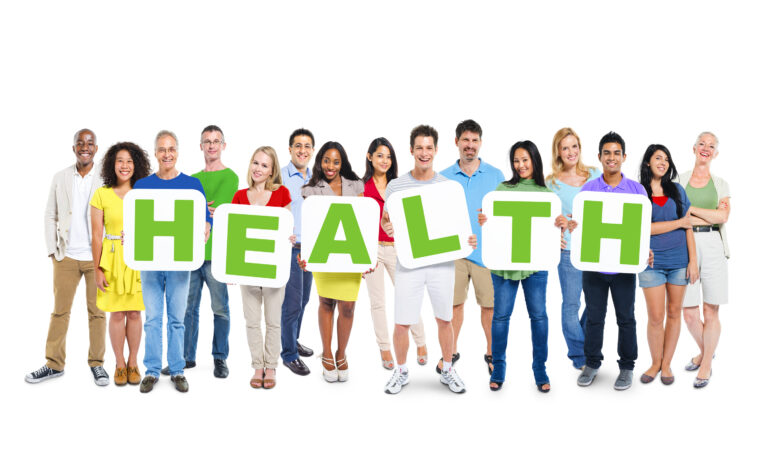 4 Things You Should Understand Before Choosing A Health Care Plan