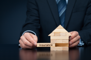Cheap Home Insurance Offers Value For Money