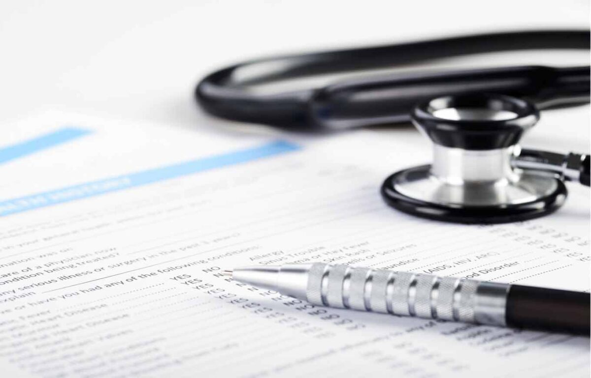 Did Palmetto GBA Break the Medicare Payment System?