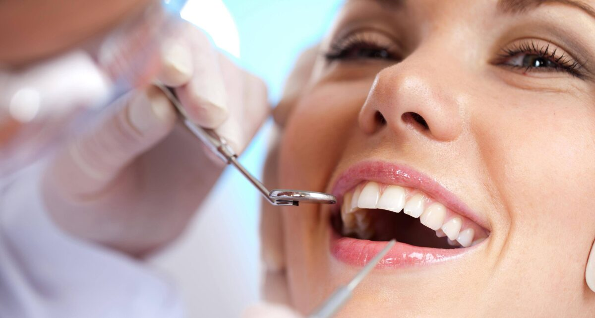 Discount Dental Plans - How to Find the Cheapest and the Most Affordable Plan